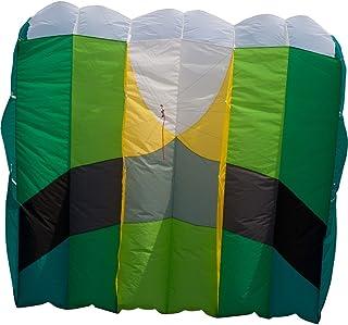 HQ Kites and Designs 106760Kap foil 5.0Kite Pro-Motion Distributing - Direct