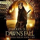 Dawn's Fall: Telindell, Book 2 Hörbuch von Darren D. Lee Gesprochen von: Nick Podehl