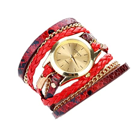 domybest caliente vender Nueva Mujer Pulsera Reloj de pulsera mujeres vestido relojes mujeres lujo BR