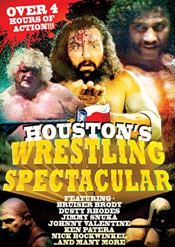 houstons-wrestling-spectacular