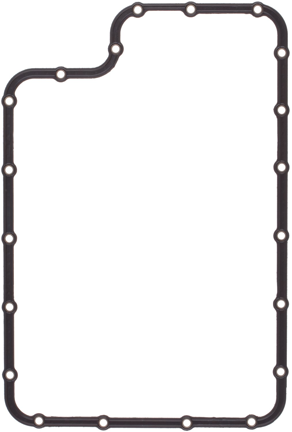 ATP FG-300 Reusable OE Style Automatic Transmission Oil Pan Gasket ATP Transmission Parts (ATPT2)