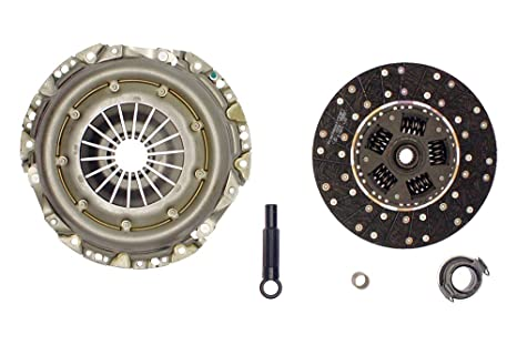 exedy 05063 OEM Replacement Kit de embrague