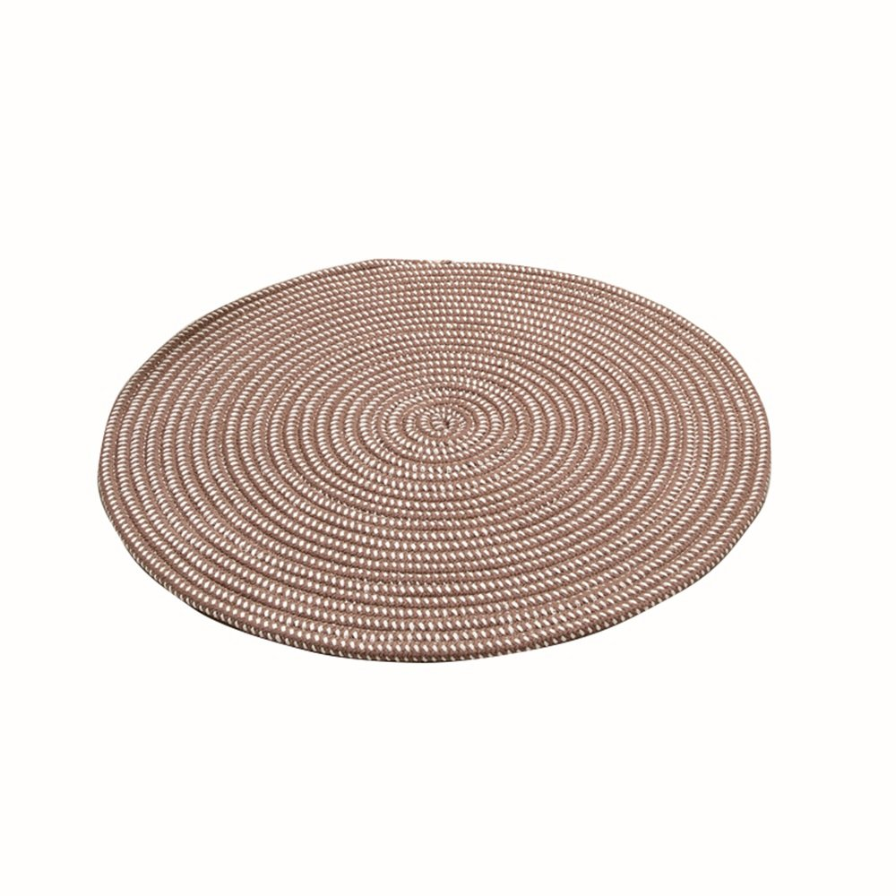 Household Rugs / Woven Rugs / Computer Chairs / Hanging Mats / Living Room Bedrooms Study Rugs / ( Color : Camel , Size : 160cm )