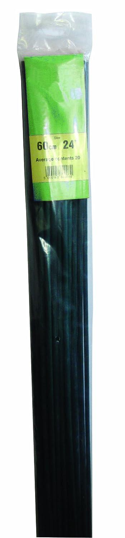 Tildenet FS-18 18-inch Flower Sticks Tildenet Gardenware