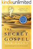 The Secret Gospel (English Edition)