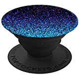 #6: PopSockets: Collapsible Grip & Stand for Phones and Tablets - Celebration