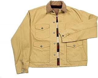 product image for 306 Blanket Lined Vintage Brush Jacket