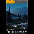 Hideaway: An Emp Thriller- Book 1