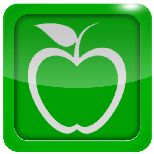 Mobile Nutrition Wikipedia