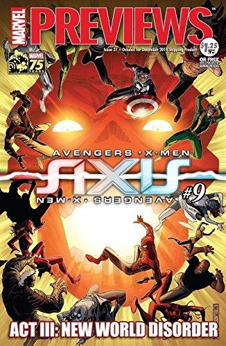 marvel 2014 comic - 9