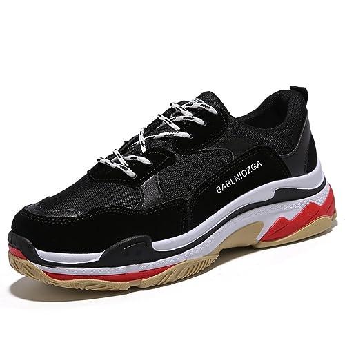 chaussures multisport Homme de sport étudiantrésistance à l'usure bleu taille39 ypcDrvDpi