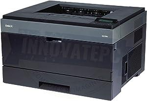Dell 2350DN Laser Printer
