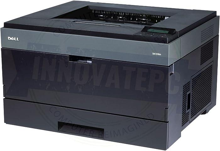 Top 10 Dell Monochrome Printer