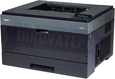 Dell 2350DN Laser Printer