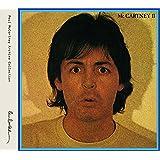 Mccartney II (2011 Remaster)