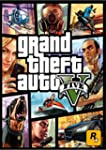 Grand Theft Auto V - GTA 5 Game Guide