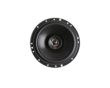 JBL A310SI - 310W Coaxial Car Speakers