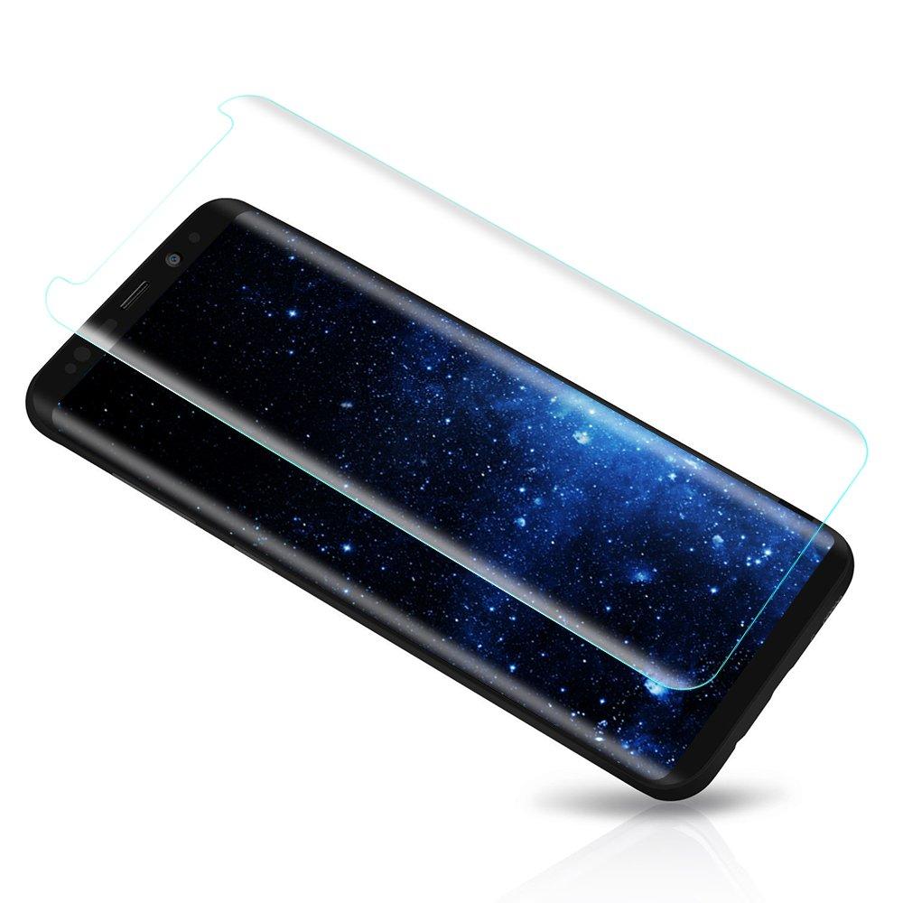 Soyion Iphone 6 6S Protector de Pantalla 4.7