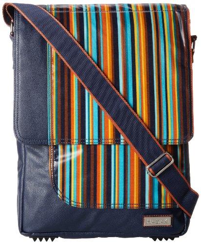 hadaki-on-the-run-154-inch-laptop-bagarabesque-stripesone-size