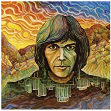 Neil Young (Re-Mastered)