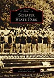Schafer State Park, Peter Schafer Reid and Barbara Seal Ogle, 0738596426