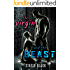 The Virgin and the Beast: a Dark Erotic Beauty and the Beast Tale (Stud Ranch Standalone)
