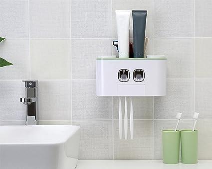 Mensole Da Bagno In Acciaio : Mensola per bagno acquista mensole per bagno online su livingo