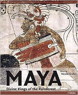 Maya Divine Nude Photos 34
