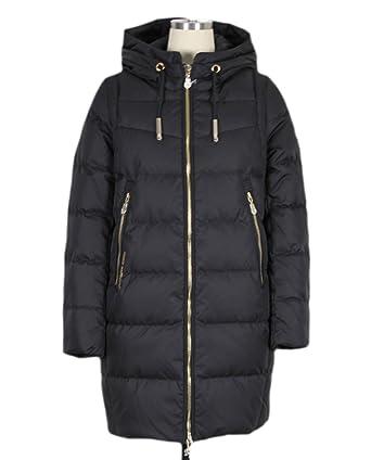 Amazon winter mantel