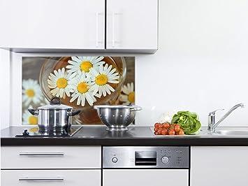 GRAZDesign 200015_60x60_SP Küchenrückwand für Herd   Spritzschutz ...