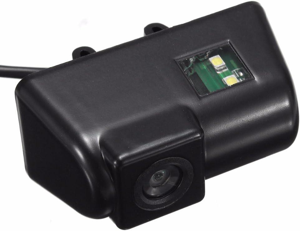 Rückfahrkamera Kfz Rückfahrsystem Distanzlinien Elektronik