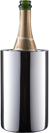 Best Wine Bottle Chiller