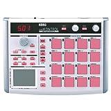 Korg pad Control, 16Pads