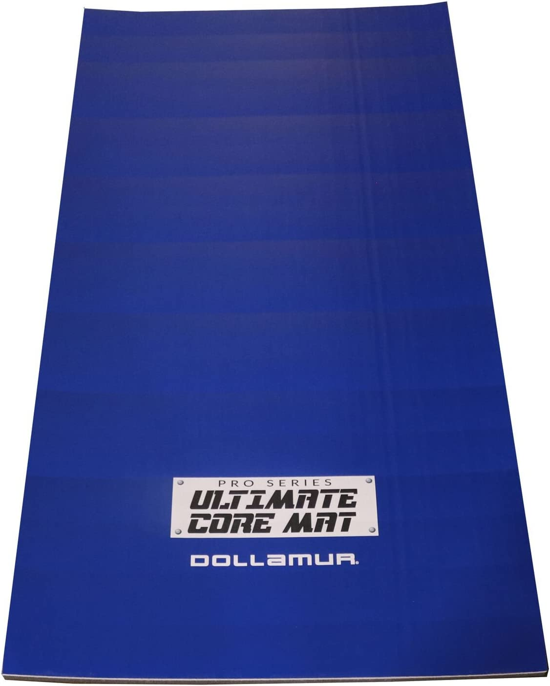 Dollamur Flexi-Roll Ultimate Core Mat-Pro Series