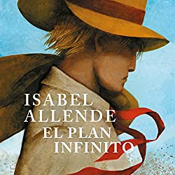El plan infinito [The Infinite Plan]