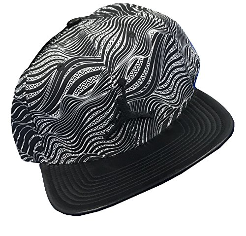 Nike Bill Knit Cap - 5