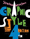 Graphic Style: From Victorian to Hipster