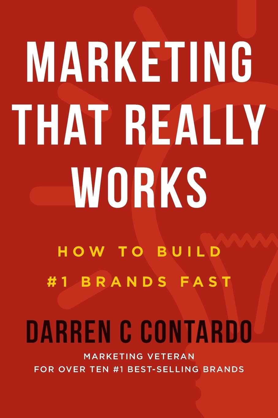 What is marketing that really works?