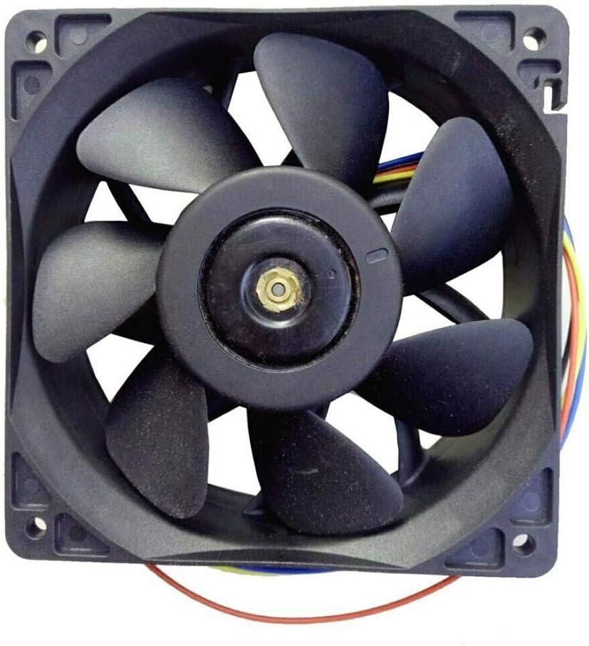 Universal Cooling Fan Cooler Replacement jiulonerst