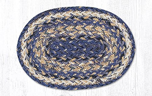 Earth Rugs 01-997 Trivet from Earth Rugs