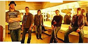 Bilder von 3 Doors Down
