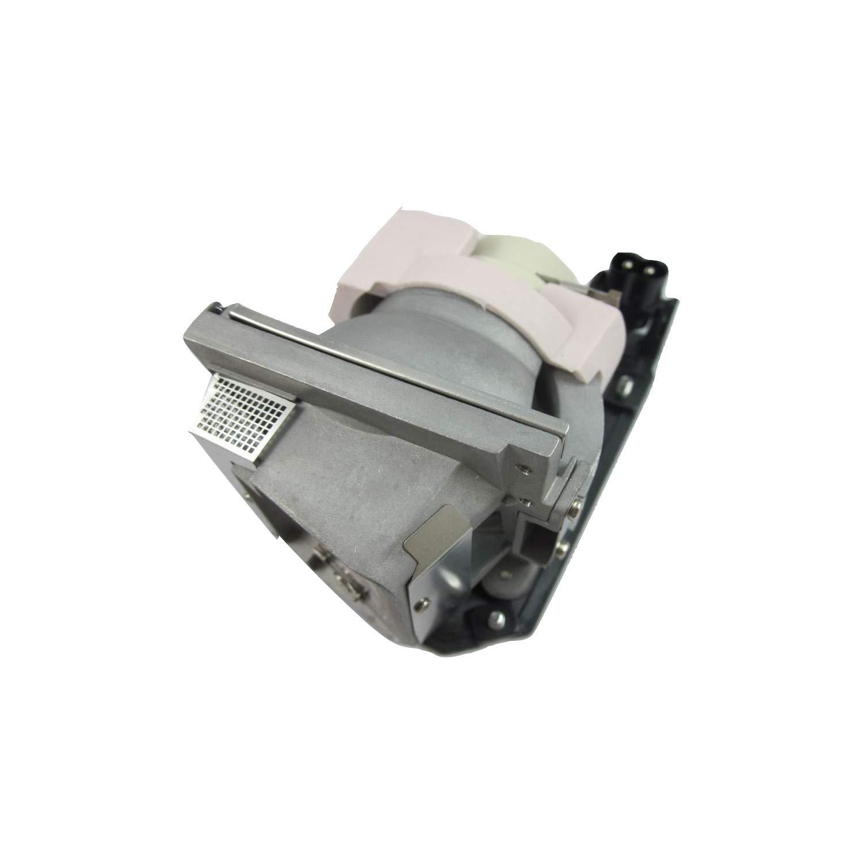 V7 - Lámpara para proyector (230 W, 4000 h, Acer, H7350 ...