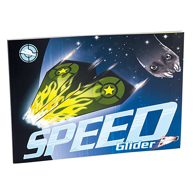 Depesche - Speed Glider Creative Book: Amazon.es: Juguetes y ...