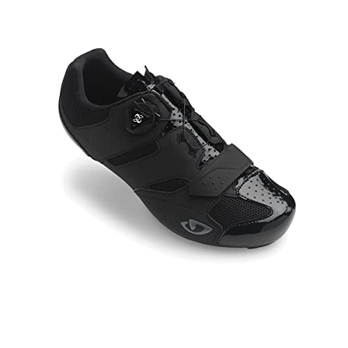 Giro Savix Road, Zapatos de Ciclismo de Carretera para Hombre: Amazon.es: Zapatos y complementos