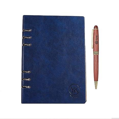 Amazon.com: Yorki - Cuaderno de viajeros con tapa dura ...