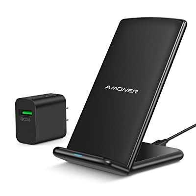 Amoner Wireless Charger