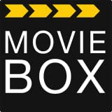 Movies app box and TV shows - Free Movie lite news for Kindle Fire HD