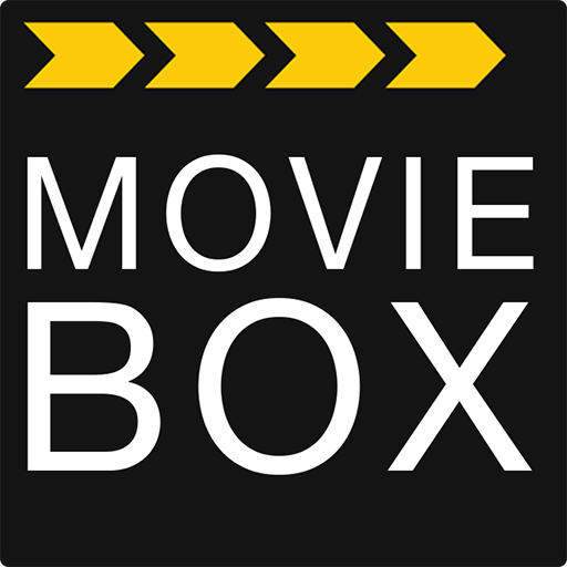Movies App Box And Tv Shows   Free Movie Lite News For Kindle Fire Hd