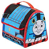 Fisher-Price Thomas & Friends Wooden Railway Exploring Sodor Travel Case