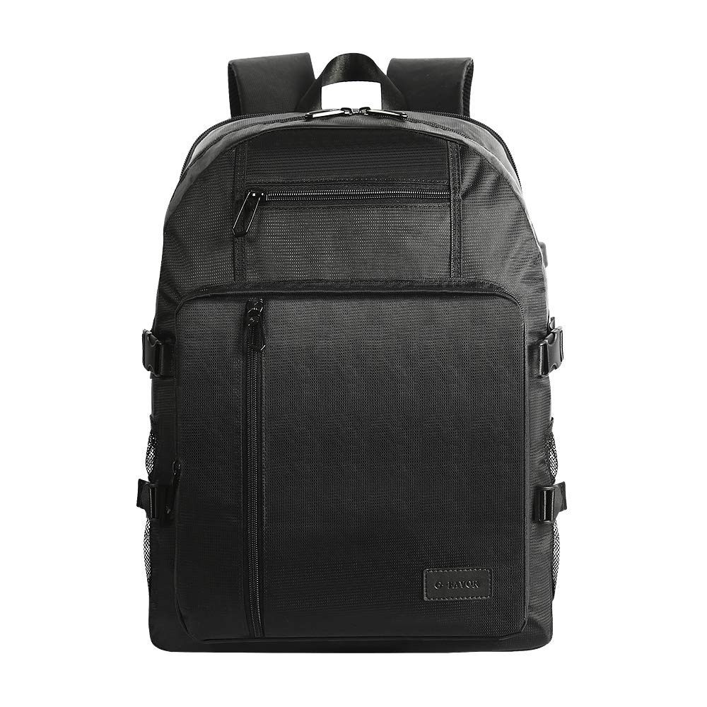 G favour laptop backpack
